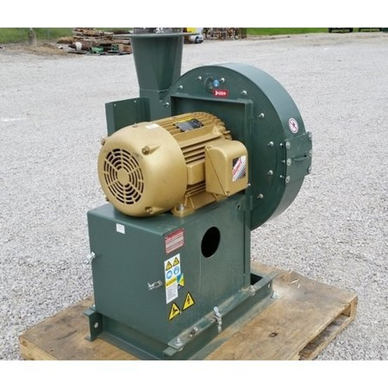 Super High Pressure Blowers : New york high pressure blower supplier worldwide used