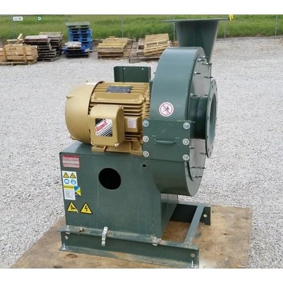 High Static Pressure Blowers : New york high pressure blower supplier worldwide used
