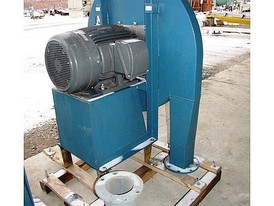 Twin City R29 Turbo Pressure Blower