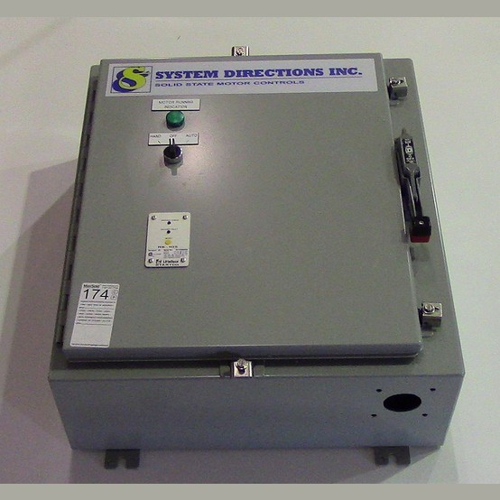 Used schneider electric size 1 motor starter for sale for Size 1 motor starter