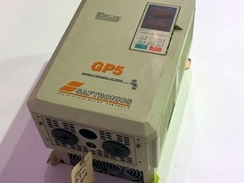Saftronics 25 HP VFD