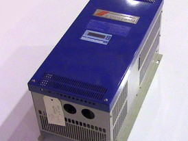 Saftronics 15 HP VFD