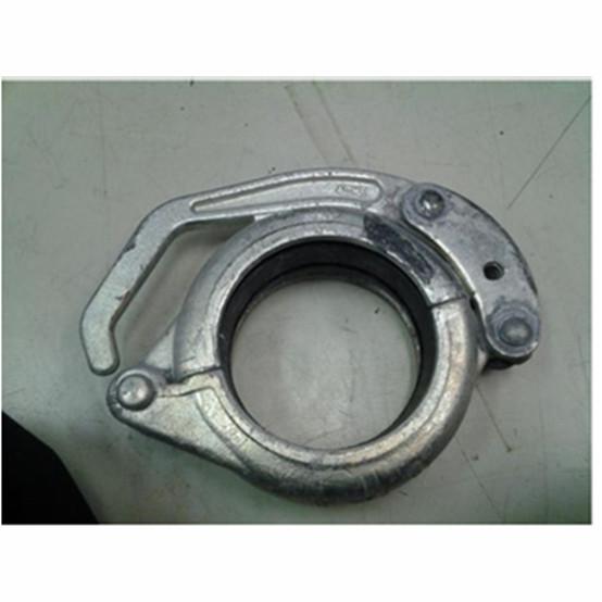 Concrete Hose Suppliers : Hansa flex benton hose supplier worldwide used