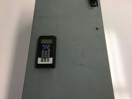Allen Bradley PowerFlex700 15 HP VFD