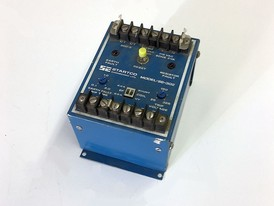 LittleFuse Startco SE-302 Ground Fault Relay
