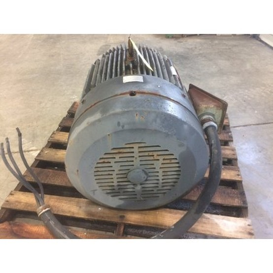 Reliance electric motor supplier worldwide used reliance for Duty master ac motor reliance electric