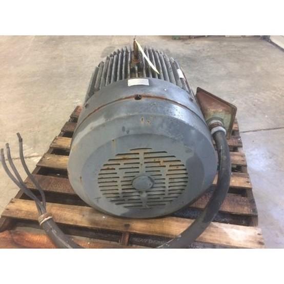 Reliance electric motor supplier worldwide used reliance for 100 horsepower electric motor