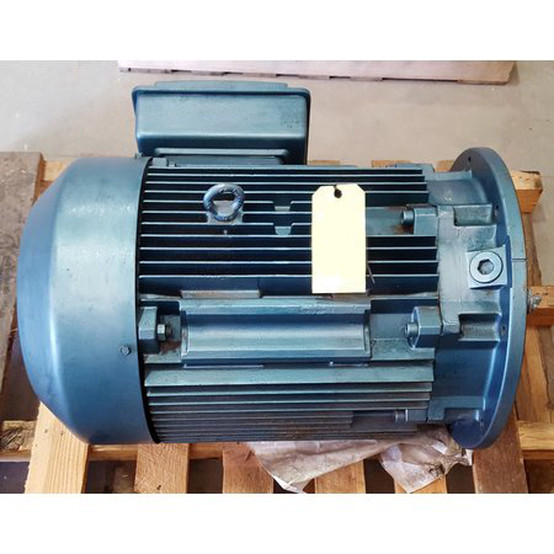 100 hp electric motors boats pictures to pin on pinterest for 100 hp dc motor