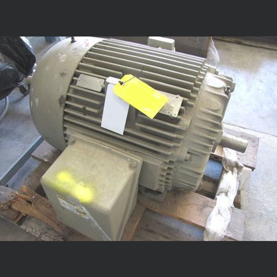 General electric motor supplier worldwide used general for 100 hp dc motor