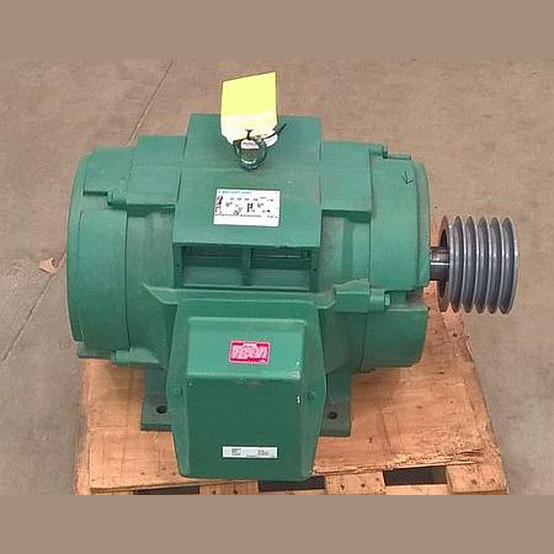 Marathon Electric Motor Wholesale Supplier Used Marathon