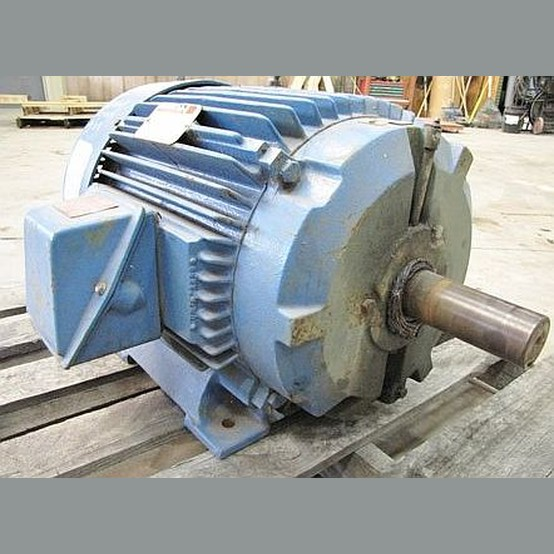 Reliance Electric Motor Wholesale Supplier Used Reliance