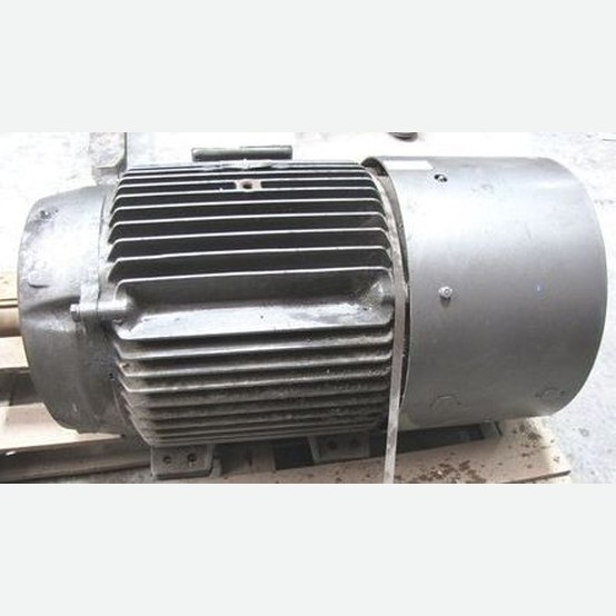 Baldor Electric Motors Wholesale