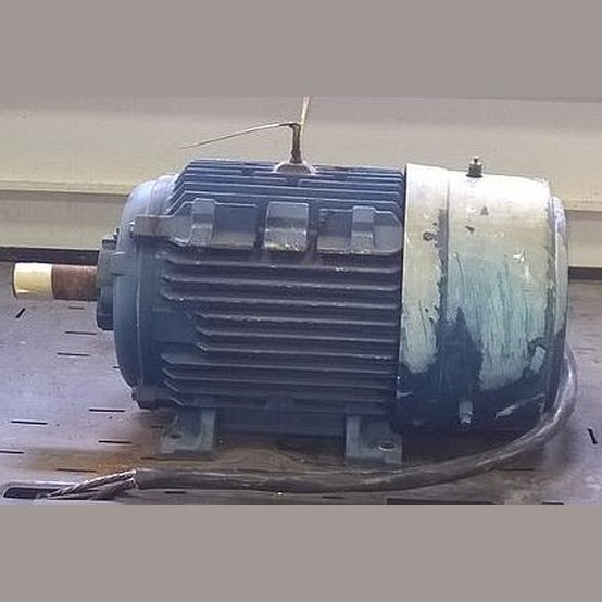 Siemens Electric Motor Supplier Worldwide Used Siemens