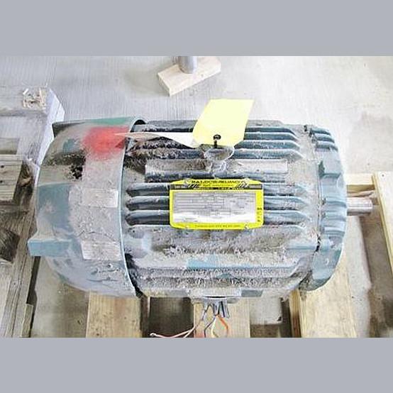 Baldor Electric Motor Supplier Worldwide Used Baldor 30 Hp Motor For Sale