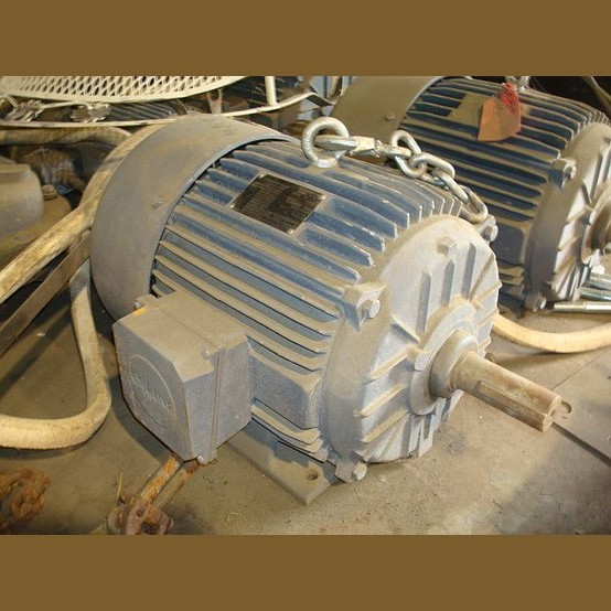 Emerson Electric Motor Supplier Worldwide Used Emerson