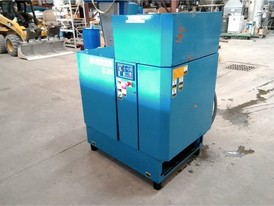 Boge S29 Air Compressor