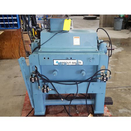Adritz Grinding Machine Supplier Worldwide Used Adritz