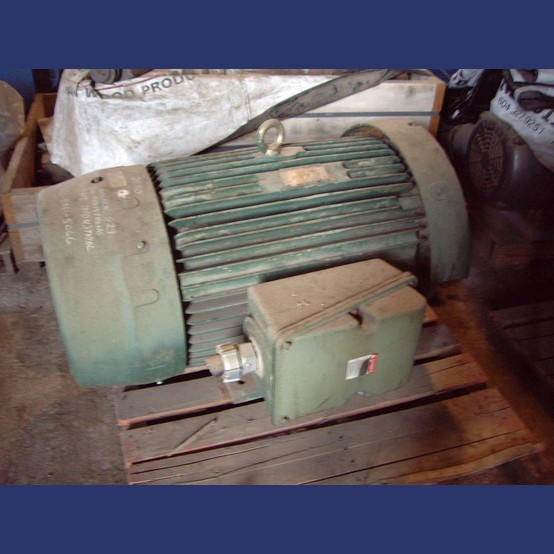 Toshiba Electric Motor Supplier Worldwide Used Toshiba