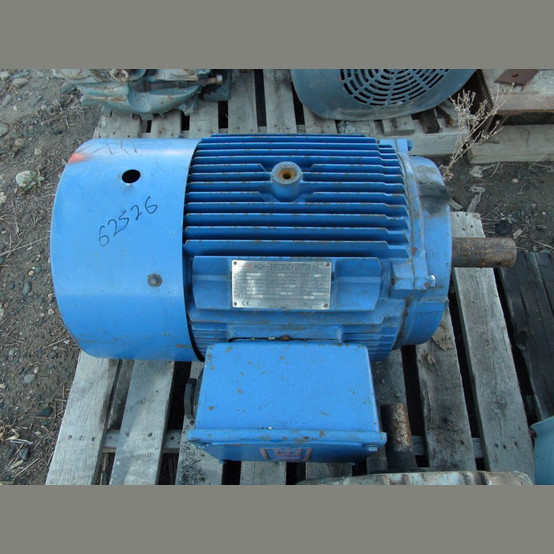 Ameg Electric Motor Supplier Worldwide 60 Hp Electric