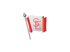 Saftronics 50 HP VFD