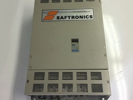 Saftronics 75 HP VFD