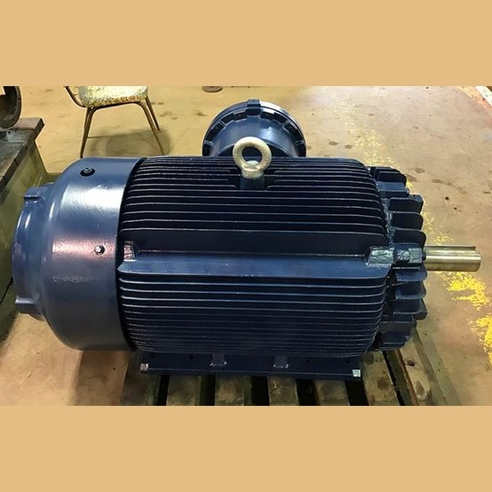 Teco electric motor wholesale supplier new teco texp 200 for 200 horsepower electric motor