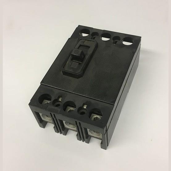 federal pacific transformer wiring diagram