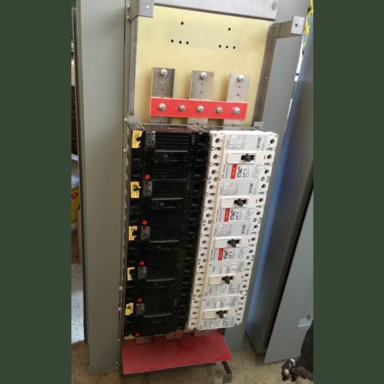 225 Amp Service Panel Shapeyourminds Com
