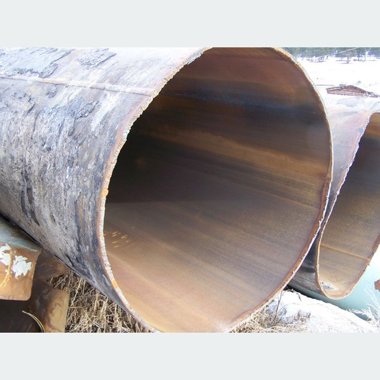 36 in Steel Pipe Supplier Worldwide | Used 36 in Pipe Pipe