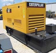 New & Used Diesel Generators for Sale - Diesel Generator Set