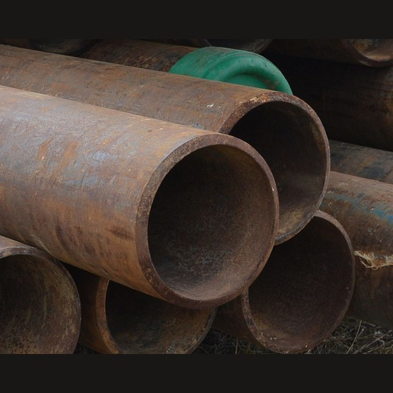 8 Inch 500 Wall Steel Pipe For Sale World Wide 8 Inch