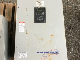 Thompson Technology 100 Amp Automatic Transfer Switch