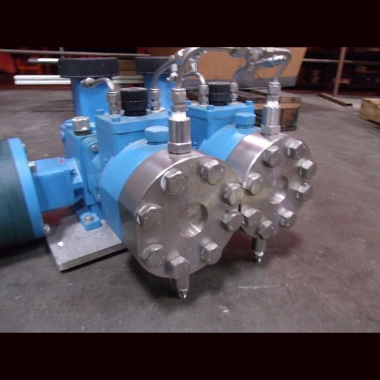 American lewa double diaphragm metering pump supplier worldwide view more diaphragm pumps image 1 of 7 ccuart Gallery