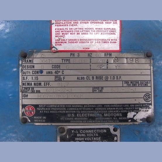 Ingersoll Dresser Split Case Pump Supplier Worldwide | Used