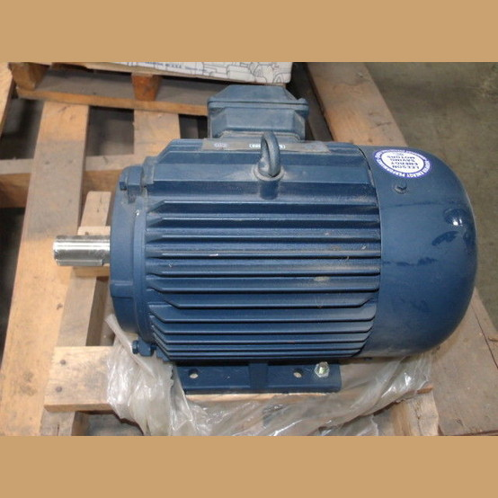 leeson motor supplier worldwide used leeson 5 hp motor