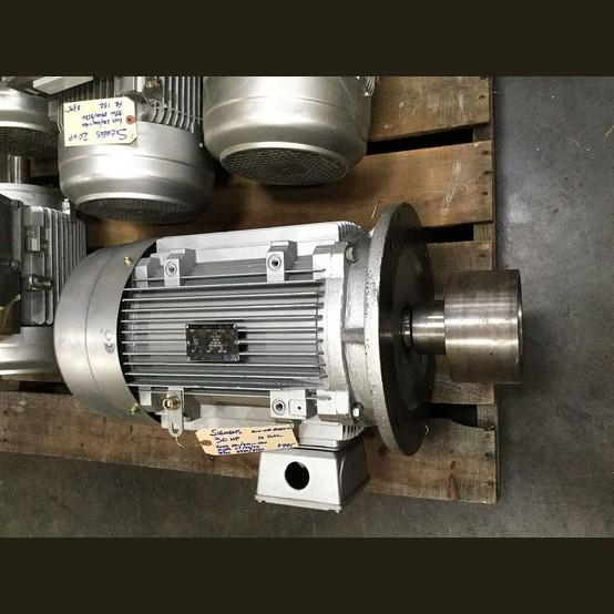 Siemens Techtop Motor Supplier Worldwide Used Siemens