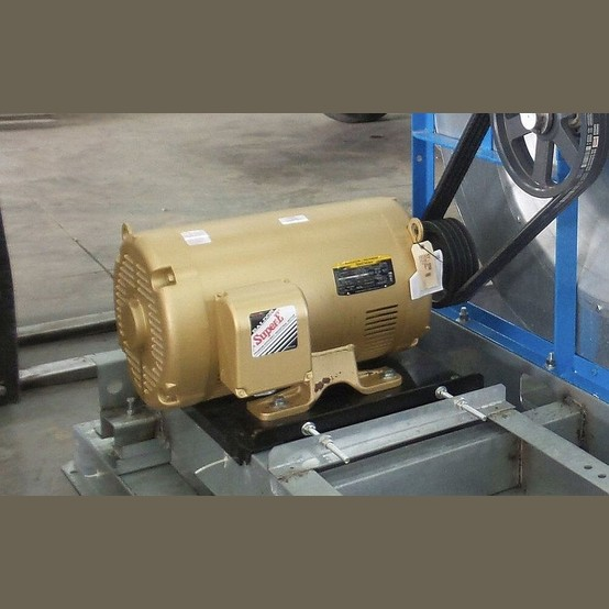 Centrifugal Fan 2 40 Watt : Comefri centrifugal fan supplier worldwide used