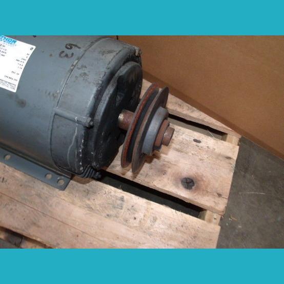 Marathon electric motor supplier worldwide used marathon for Electric motors for sale used