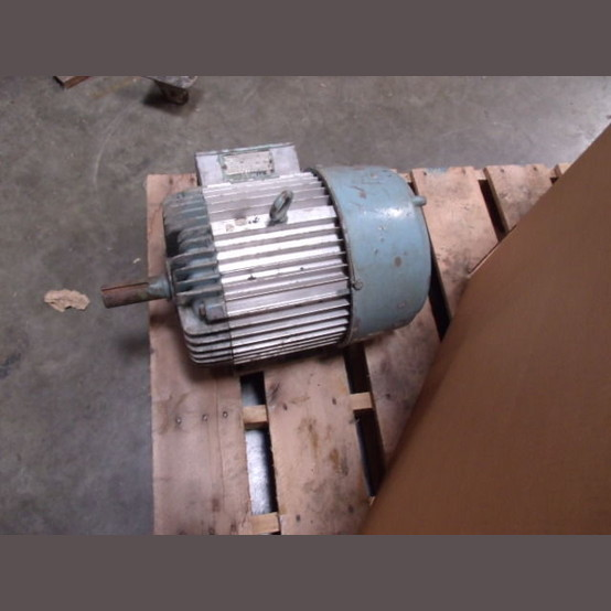Us Electric Motor Supplier Worldwide Used Us Electric 7