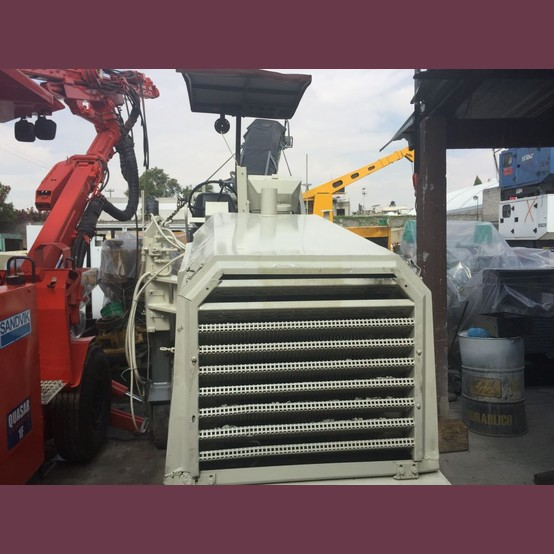cold milling machine for sale