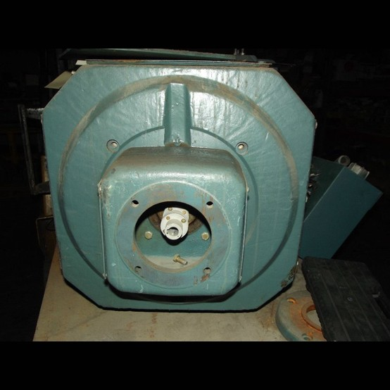 Reliance dc motor supplier worldwide used reliance 100 for 100 hp dc motor