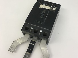 Westinghouse 3 Pole 125 Amp Panel Main Breaker