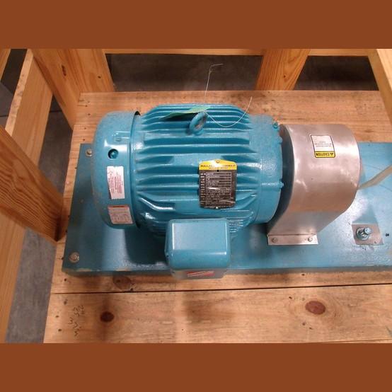 Baldor Motor Supplier Worldwide Used Baldor 10 Hp Motor