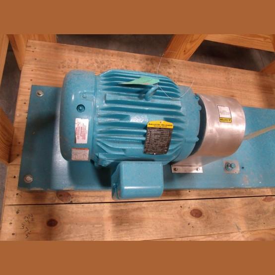 Baldor motor supplier worldwide used baldor 10 hp motor for Baldor electric motors for sale