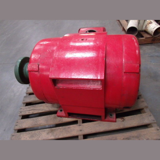 Marathon Electric Motor Supplier Worldwide Used Marathon