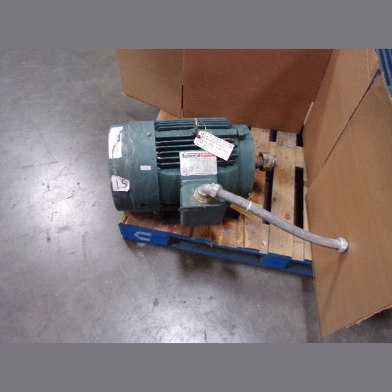 Reliance Electric Ecomaster Motor Supplier Worldwide