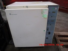 Forma Scientific Water-Jacketed Incubator