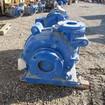 warman ah pump maintenance manual
