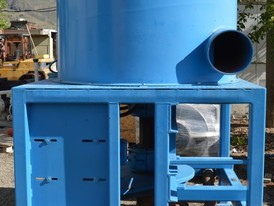 Hy-G 38 inch Placer Gold Concentrator
