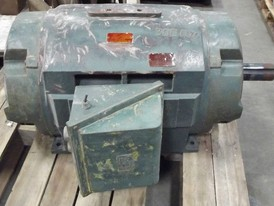New used 300 hp ac motors for sale ac motor wholesale for 300 hp ac electric motor